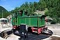 Locomotora 1 del FTAL.jpg