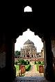 Lodhi Gardens 0004.jpg