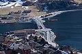 Loftesnes i Sogndal 2.jpg