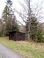 Loghouse of lumber jacks - panoramio.jpg