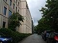 Logica Brussels - panoramio (2).jpg
