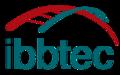 Logo-IBBTEC-trans.png