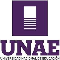 Logo-UNAE-01.jpg