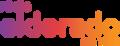 Logo-eldorado AM 1020.png