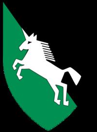 Logo-hativa-217.png