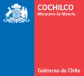 LogoCochilco.png