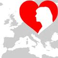 LogoWiRCC2021Europe.png