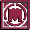 Logo - Centro Científico e Cultural de Macau.png