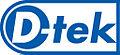 Logo D-tek.jpg