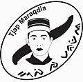 Logo Kopi Cap Maraddia.jpg