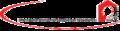 Logo RBV.png