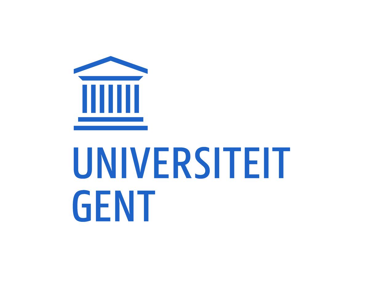 Universiteit Gent Wikipedia
