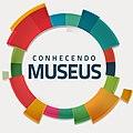 Logo conhecendo museus.jpg