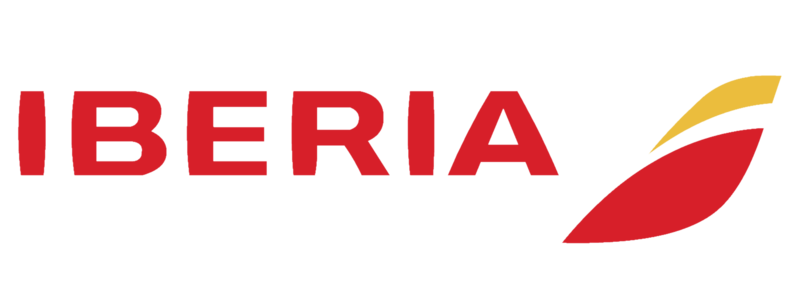 Image result for iberia logo