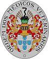Logo institucional omv.jpg