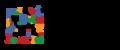 Logo learnetic polska wersja.png