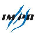 Logo mones.png