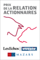 Logo relation actionnaires.png