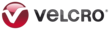 Logo velcro.png