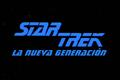 Logolanuevageneracion.png