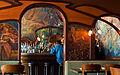 Loie Fuller's Cafe, Providence, Rhode Island, 9 April 2011 - Flickr - PhillipC (1).jpg