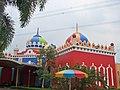 Loker Dan Kamar Bilas - panoramio.jpg