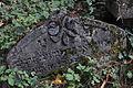 Lomnice-židovský-hřbitov2012zd.jpg