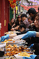 London-chinese-new-year-2011-street-food.jpg