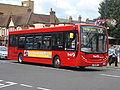 London Buses route U5 060.jpg