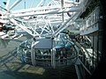 London Eye - panoramio (50).jpg