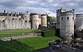 London MMB J7 Tower of London.jpg