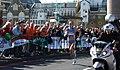 London Marathon 2005.jpg