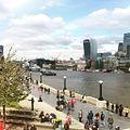 London People Scene.JPG