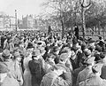 London in the Spring of 1941- Everyday Life in London, England D2964.jpg
