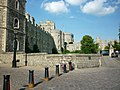 Londyn - Windsor Castele - panoramio (1).jpg