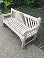 Long shot of the bench (OpenBenches 3239-1).jpg