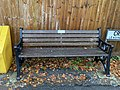 Long shot of the bench (OpenBenches 9308-1).jpg