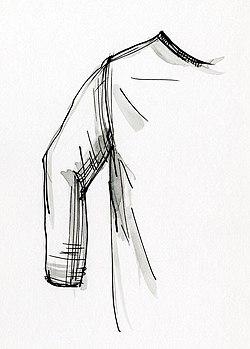 Long sleeve.jpg