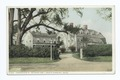 Longfellow's Wayside Inn, So. Sudbury, Mass (NYPL b12647398-74326).tiff