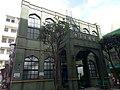 Longgang Mosque مسجد لونغانغ 2.jpg
