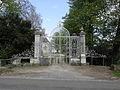 Longpont (02) Abbaye 6.jpg