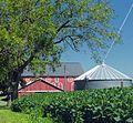 Longswamp Township, Midday (2).jpg