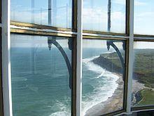 Sea Dunes Oceanfront Myrtle Beach Sc