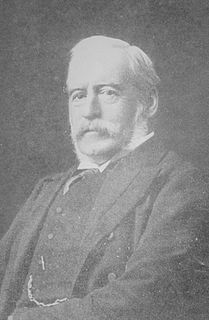 Thomas de Grey, 6th Baron Walsingham English politician and entomologist (1843–1919)