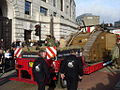 Lord Mayor show 2007 (2082975785).jpg