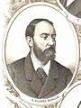 Los diputados pintados por sus hechos, Saturnino Álvarez Bugallal (cropped).jpg