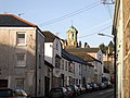 Lostwithiel Town Centre - geograph.org.uk - 109237.jpg