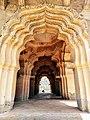 Lotus Mahal, HAMPI.jpg