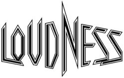 Loudness logo.png