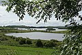 Lough Muckno Co.Monaghan Eire. - geograph.org.uk - 507755.jpg